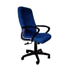Ghế lưng cao SG602H