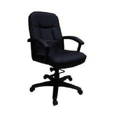 Ghế da SG669