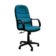Ghế lưng cao SG702H