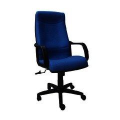 Ghế lưng cao SG704H