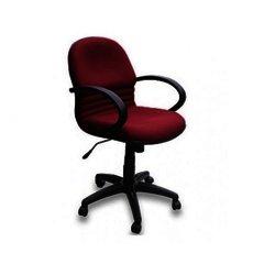 Ghế lưng trung SG710H