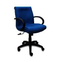 Ghế lưng trung SG711H