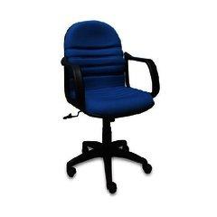 Ghế lưng trung SG712H