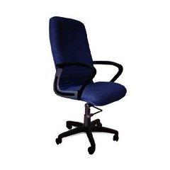 Ghế lưng cao SG801H