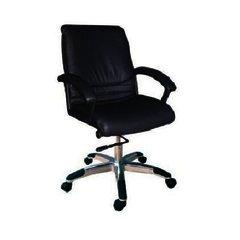 Ghế da SG900