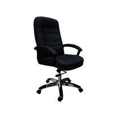 Ghế da SG902