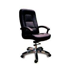 Ghế da SG909