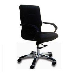 Ghế da SG9700