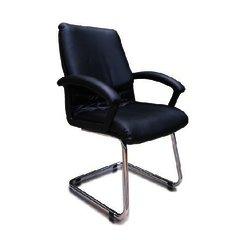 Ghế phòng họp SL900-HM