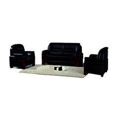 Sofa SF03