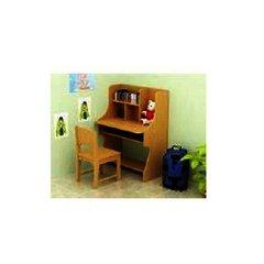 Bàn học sinh TBHS02