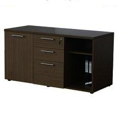 TG06-1 tủ gỗ nội thất 190 bộ quốc phòng