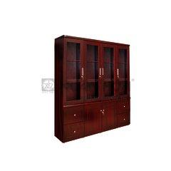 Tủ gỗ sơn TGD-07-00