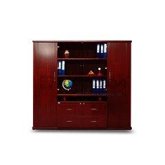 Tủ gỗ sơn TGD-2211-PU