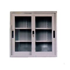 Tủ ghép CAT88G