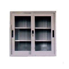 Tủ ghép TU88G
