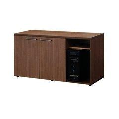 Tủ gỗ TG06-2