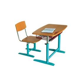 Bàn ghế học sinh BHS22-1