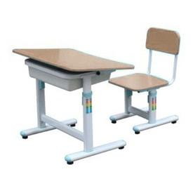 Bàn ghế học sinh BHS29A-1