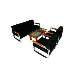 Bàn ghế sofa SF80