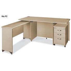 Bộ bàn giám đốc SMD1800H-PO