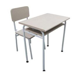 Bộ bàn ghế học sinh tiểu học