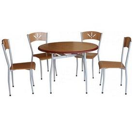 Bộ bàn phòng ăn G20-B20