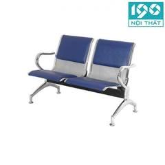 Ghế phòng chờ GC01MD