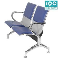 Ghế phòng chờ GC01SD