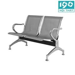 Ghế phòng chờ GC01M