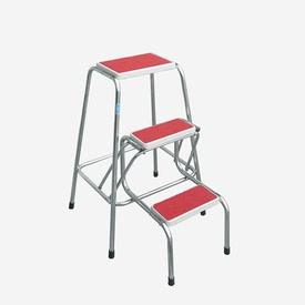 Ghế bậc thang GBT-01/02-00