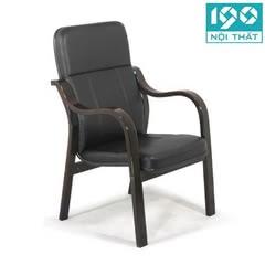 Ghế chân gỗ GQ04G