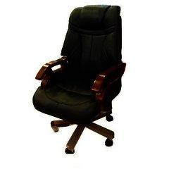 Ghế văn phòng TQ06