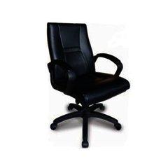 Ghế da SG901A