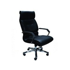 Ghế da SG905