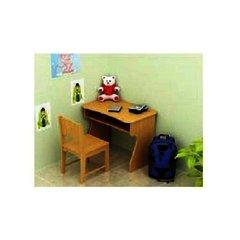 Ghế học sinh GHS301