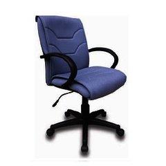 Ghế lưng trung SG301