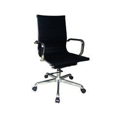 Ghế lưng trung GL212