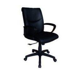 Ghế lưng trung SG606