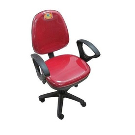 Ghế nhân viên SG330