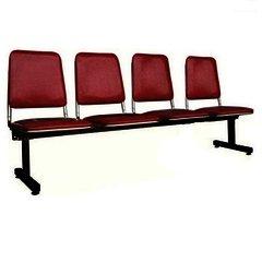 Ghế phòng chờ PC51-4