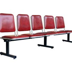 Ghế phòng chờ PC51-5