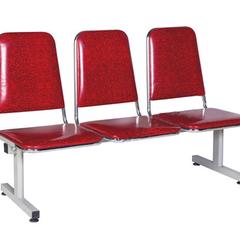 Ghế phòng chờ PC52-3