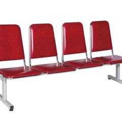 Ghế phòng chờ PC52-4