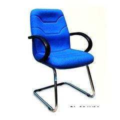 Ghế phòng họp SL601M