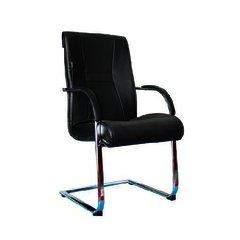 Ghế phòng họp SL901