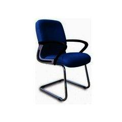 Ghế phòng họp SL811-HM