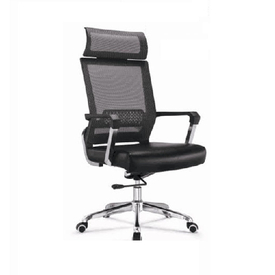 Ghế văn phòng GL311