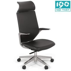 Ghế xoay văn phòng GX206B-D