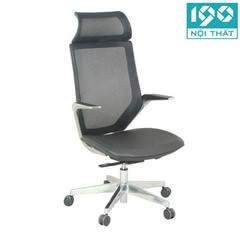 Ghế xoay văn phòng GX206B-L